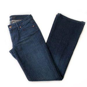 Joe's Jeans • Rocker Slim Bootcut Jeans